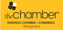 durango co chamber of commerce member