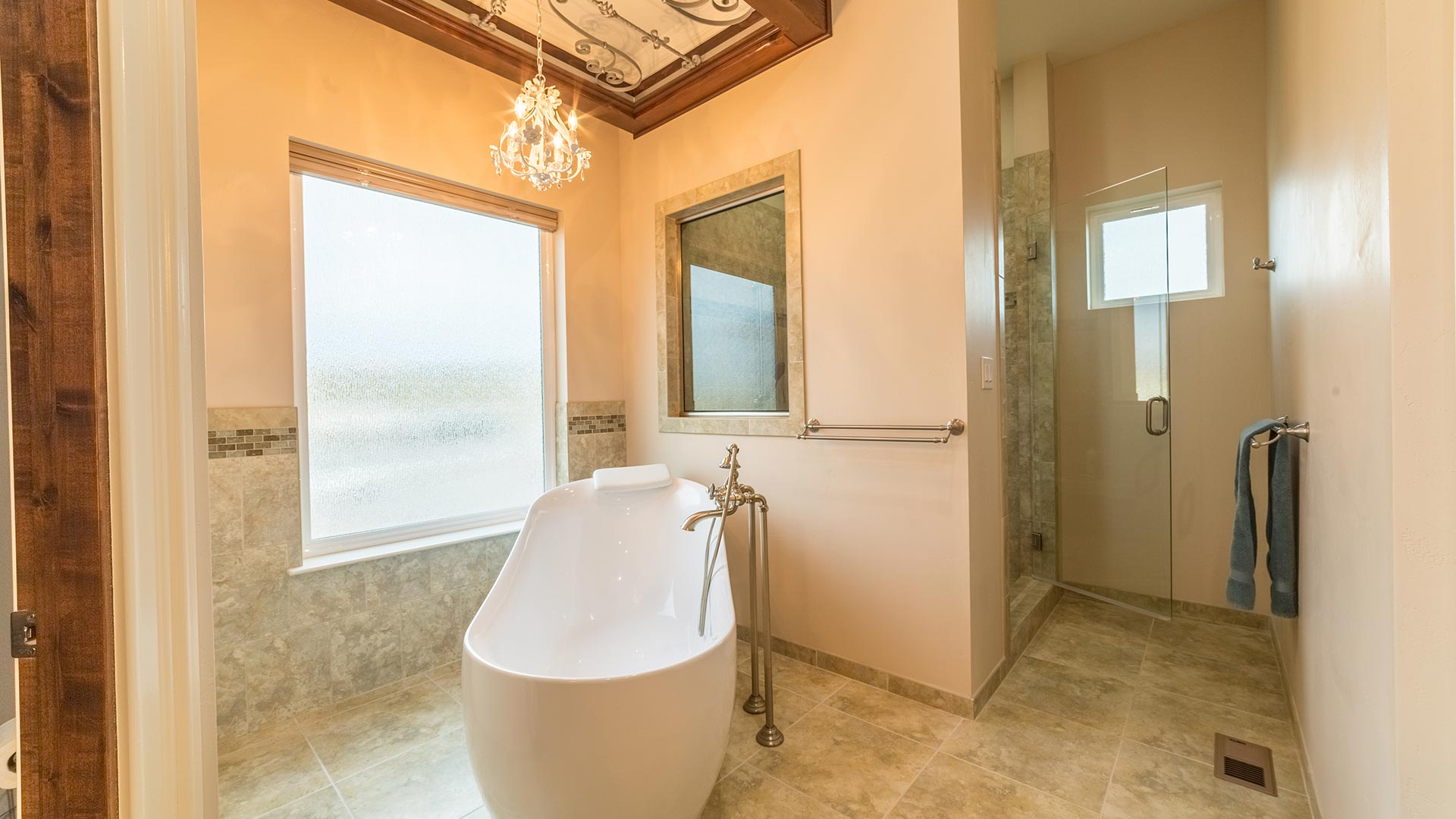bathroom remodel renovation and makeover in durango co